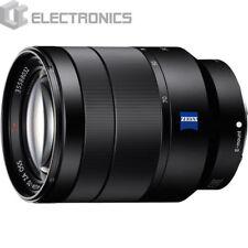 Sony FE 24-70mm F/4 ZA OSS Vario Tessar T* Sel2470z