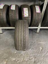 1x Pirelli P Zero 235/35 R20 92Y XL DOT0418 Sommerreifen 7,5mm Wie NEU
