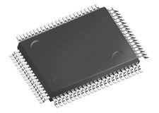 MB90M407PF-G ~ MB90M407 16-Bit Original Microcontroller IC