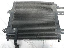 VW Polo 6N Motorkühler Kühler 6NO820413B Klimakühler Klima