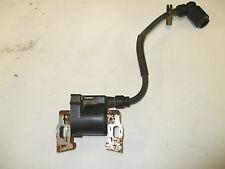 Ignition Module off a Honda GXV610 V-Twin Cylinder Engine