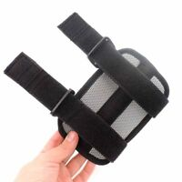 Swing Practice Training Aid Elbow Support Brace Arm Trainer Golf Straight G9C
