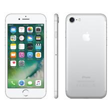Apple iPhone 7 - 32GB - 256GB-desbloqueado teléfono inteligente 12M Garantía-Buen Estado