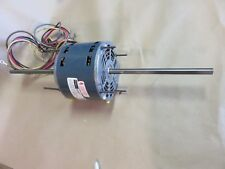 Fasco D757 Electric Motor 1/3 Hp 115V 3 Speed Part# 7126-0095