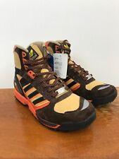 Adidas ZX 8000 Torsion SP Mid Goretex 2004 Deadstock UK 8 US 8.5