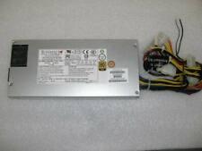 Supermicro PWS-351-1H 1U Server Netzteil 350 Watt, 80+ Gold