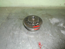 yamaah  fzr  1000  exup    starter  clutch