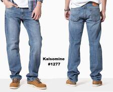 Levi's Distressed Regular Mid Rise Jeans for Men