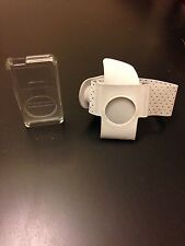 iPod Nano (1st Generation) Case & Armband
