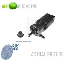 BLUE PRINT WINDSCREEN WASHER PUMP OE REPLACEMENT ADN10309