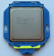Processori e CPU Intel Xeon per prodotti informatici 1066MHz