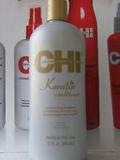 CHI Keratin Reconstructing Conditioner From Farouk 32 fl.oz 946 ml / 1l-27, 47