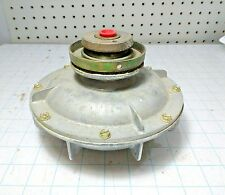 VTG Speed Queen Washing Machine Fluid Drive Assembly A20223 20073