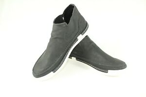 Mens Slip On Casual Shoes ( mens 9.5, 43)
