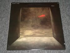 Double Image~Dawn~1979 Contemporary Jazz~Cool / Smooth Jazz~FAST SHIPPING