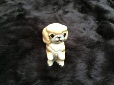 More details for porcelain wade pugh dog