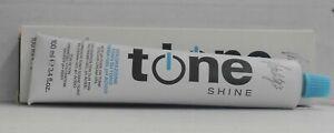 Vitelity's TONE SHINE Switch Your Color ON Tone ON Tone Hair Color ~ 3.4 fl oz!!