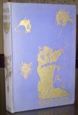 RARE, 1934, 1ST ED, OCCULT, MAGICA SEXUALIS, MYSTIC LOVE BOOKS OF BLACK ARTS