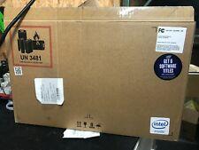 """HP 15.6"""" Full HD Laptop, Intel Core i7-1065G7 Processor, 8GB Memory, 256GB SSD"""