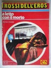 A letto con il mortoFromm Saro Balsamorossi eros3 erotica erotismo sesso 34