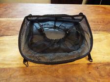 Quinny Speedi Shopping Basket Storage Basket