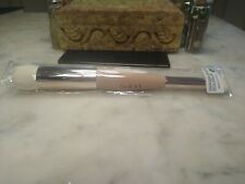 Doll 10 Double Ended Foundation and Concealer Brush No. 7 - Brand New!