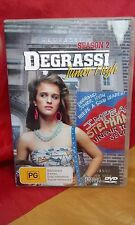 Degrassi Junior High - Season 2 - 2 Disc DVD