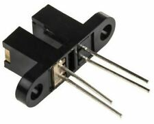 Diodes & Rectifiers