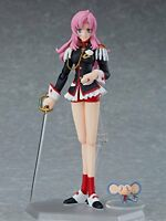 figma Revolutionary Girl Utena Tenjou action Figure MAX FACTORY JAPAN 2018