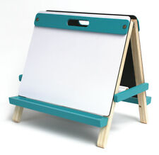 AA Childrens Tabletop Easel