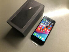 Apple iPhone 8 - 64GB - Space Grey (T-mobile)