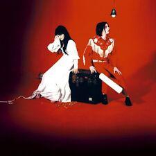 The White Stripes - Elephant [New CD]