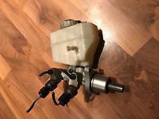 BMW E46 318d 320d 330d Master Brake Cylinder with Sensor Brake Cylinder