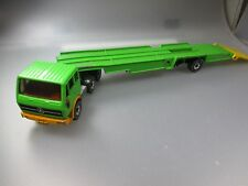 Siku: Mercedes Benz Auto-Transporter (GK106)