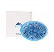 ✅ALPS Replacement Mineral Stones/Water Filter compatible with NIkken PiMag Zazen