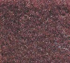 55 56 57 Chevy Cut Pile Molded Carpet *Maroon*