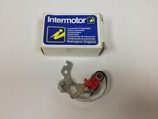 Ignition Point Set for MINI LUCAS up to 1993 Part #22560E NEW #383A