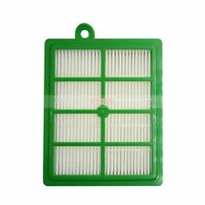 H12 HEPA Filter Replacement for Philips- E-lectrolux EFH12W AEF12W FC8031 EL012W