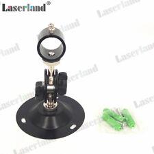 18mm Adjusable Laser Holder/Clamp/Mount for Module/Torch