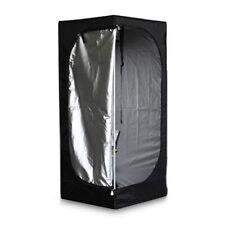 Chambre de Culture Mammoth Tents Dark Box Lite (60x60x140cm)