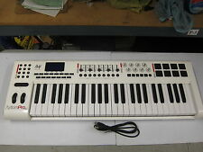 M-Audio Axiom Pro 49 Keyboard