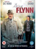 Being Flynn [DVD] (2012) [DVD][Region 2]