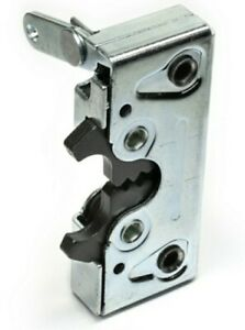 Southco R4-50-32-101-10, Rotary Latches latch, New