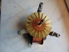 Nr 168 Lüfter Gebläse Lüftermotor  MV15 94964  Bauknecht Herd Ofen Einbauherd