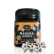 Manuka Honey MGO(400+, 500+ and 800+) Product of New Zealand Exp:2024
