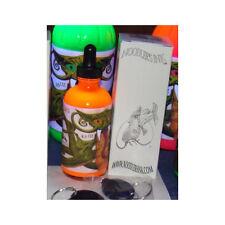 Noodler's - Bottled Ink Orange Dragon Highlighter 4.5 oz Eyedropper