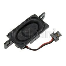 Original Laptop Speaker for Dell Vostro 1310 Series