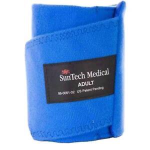 SunTech Medical  98-0061-02 Orbit-K Adult Cuff #2 (25-35 cm) for Tango M2