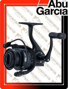 Mulinello casting Abu Garcia REVO X 20/30/40 SPIN