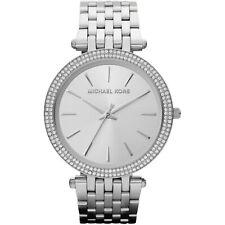 Michael Kors MK3190 Horloge Femme Quartz 39mm